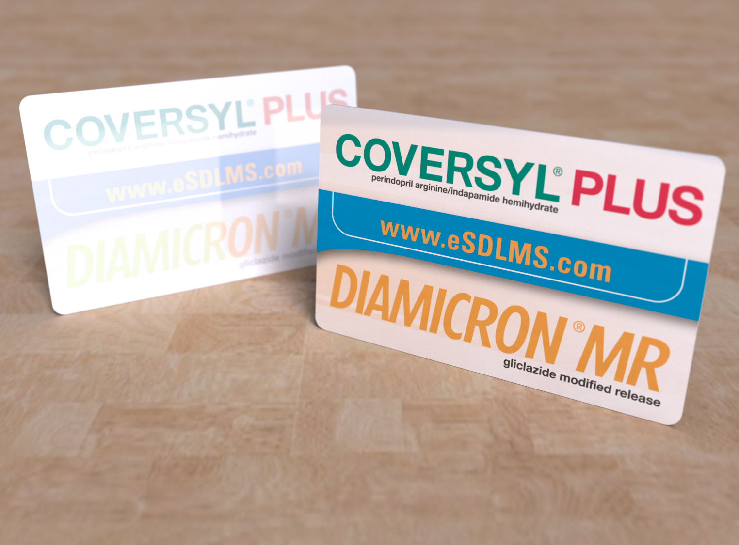Coversyl Plus Price
