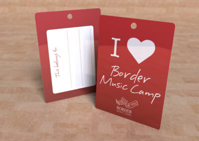 Border Music Camp 2014