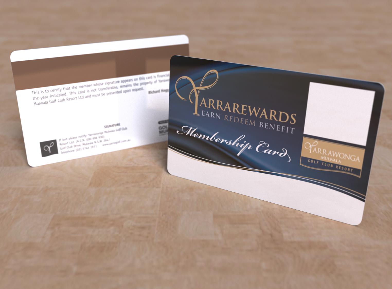 Custom plastic card printing express card hospitality reheart Gallery